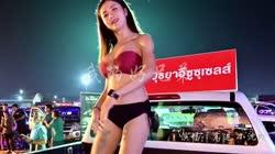 高进vs小沈阳 我的好兄弟 DjDkwei 美女热舞慢摇汽车音响视频