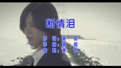 断情泪(KTV版)