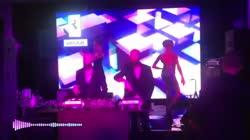 Showtime_Henry Himself(Original Remix)