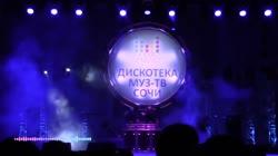 VINAI SCNDL Frontier2019热播英文电音单曲 俄罗斯光头大胡子卤蛋兄弟打碟现场视频